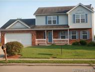 529 Avalon Troy IL, 62294