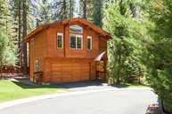 198 Country Club Incline Village NV, 89451