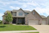 6517 W Hazel Nut Drive Edwards IL, 61528