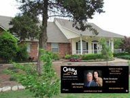5510 W Canyon Road Guthrie OK, 73044