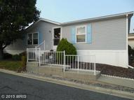 203 Larkspur Rd Middle River MD, 21220