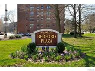 70 Barker Street Unit: 600 Mount Kisco NY, 10549