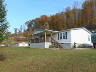 176 Almost Heaven Lane Chapmanville WV, 25508