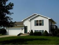 496 Welland Ave Green Bay WI, 54311
