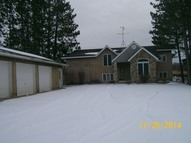 41453 265th Lane Ln Aitkin MN, 56431