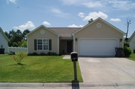 553 W Perry Rd Perry Place Myrtle Beach SC, 29579