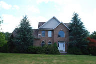 5 Alcott Close Moosic PA, 18507