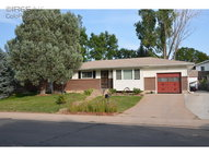 1812 26th Ave Pl Greeley CO, 80634