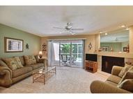 1506 Coral Oak Lane 1303 Vero Beach FL, 32963