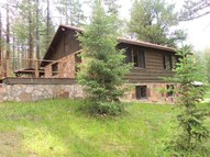 171 Blue Spruce Jemez Springs NM, 87025