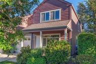 2332 Abbott Ashland OR, 97520