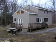 399 Bean Hill Rd Northfield NH, 03276