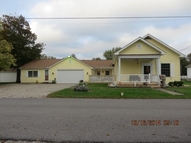 434 S Gibson St. Oakland City IN, 47660