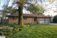 221 E Forest Ave South Hutchinson KS, 67505
