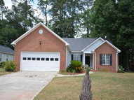 551 Old Walnut Branch North Augusta SC, 29860
