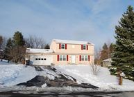 46 Red Post Cres Fairport NY, 14450