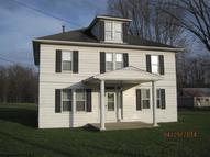 00 Rt 219 Mill Creek WV, 26280