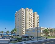 917 1st St North  #204 Jacksonville Beach FL, 32250