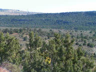 Lot 17 Mountain View Ln Brookside UT, 84782