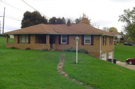 32 Lacy Drive Steubenville OH, 43952