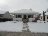 3104 Central Ave Great Falls MT, 59401