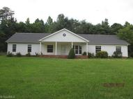 1831 Price Road 1 Eden NC, 27288