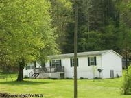3483 Wildcat Road Ireland WV, 26376