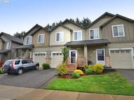 20028 Berge View Ave Oregon City OR, 97045
