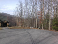#6, Sunset Ridge, The Retreat Ronceverte WV, 24970