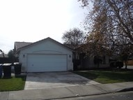 881 Willow Hanford CA, 93230