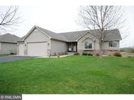 22834 Zion Parkway Nw Bethel MN, 55005