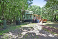 149 Franks Lane Cottageville SC, 29435