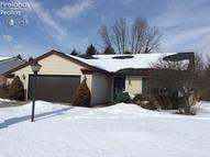 316 E Cole Rd. Fremont OH, 43420