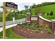 Lot # 471 Penticon Lane Warrendale PA, 15086