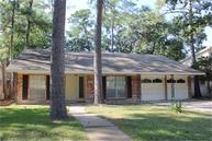 23007 Whispering Willow Dr Spring TX, 77373