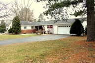 824 Lopatcong St Belvidere NJ, 07823
