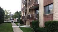 2416 West Foster Avenue 3s Chicago IL, 60625