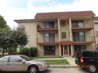 4530 North Linder Avenue 1a Chicago IL, 60630