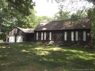 52 Loomis St North Granby CT, 06060