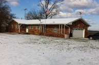 1187 Standpipe Road Jackson OH, 45640