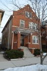 4631 South Homan Avenue Chicago IL, 60632