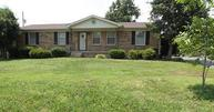 1448 Oak Grove Rd Goodspring TN, 38460