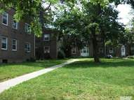138-28 77th Ave 64 Kew Gardens NY, 11415