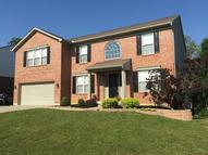 11184 Trumpeter Court Walton KY, 41094