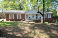2011 Pine Hill Circle Malvern AR, 72104