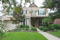 5219 Pilgrim Oaks Ln League City TX, 77573