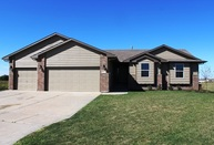 845 S Longbranch Circle Maize KS, 67101