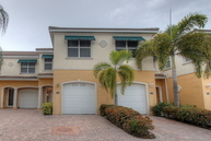 4938 Viceroy St #106 Cape Coral FL, 33904