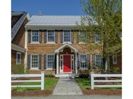 265 Landmark Lane Unit 16 Stowe VT, 05672