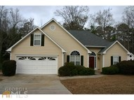 306 Vendella Cir Peachtree City GA, 30269